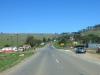Appelbosch - Village scenes & locality - - Main road (1)