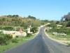 Appelbosch to Nsuza - R614 - Main road scenes (1)