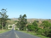 Appelbosch to Nsuza - R614 - Main road scenes (10)