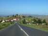 Appelbosch to Nsuza - R614 - Main road scenes (3)
