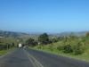Appelbosch to Nsuza - R614 - Main road scenes (4)