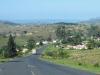 Appelbosch to Nsuza - R614 - Main road scenes (5)