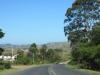 Appelbosch to Nsuza - R614 - Main road scenes (8)