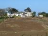 Erradale Farm Trust - R614 - 29.27.344 S 31.03.320 E (2)