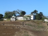 Erradale Farm Trust - R614 - 29.27.344 S 31.03.320 E (6)