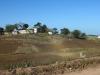 Erradale Farm Trust - R614 - 29.27.344 S 31.03.320 E (7)