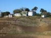 Erradale Farm Trust - R614 - 29.27.344 S 31.03.320 E (9)