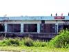 Esenembe - Stoney Hill Garage - R614 (2)