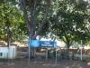 Isnembe Secondary School - R614 - 29.27.850 S 31.04.640 E (5)