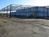 Maidstone - Glenside Road - R614 -  Derelict Factory - 29.32.247 S 31.07.098 E (2)