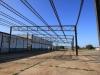 Maidstone - Glenside Road - R614 -  Derelict Factory - 29.32.247 S 31.07.098 E (4)