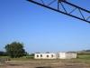 Maidstone - Glenside Road - R614 -  Derelict Factory - 29.32.247 S 31.07.098 E (6)