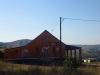 appelbosch-nsuze-store-s-29-22-26-e-30-56-12-elev-620-m-2
