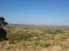 appelbosch-r614-nsuze-hill-battle-field-s-29-22-34-e-30-56-38-elev-561m-2