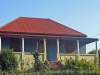 esenembe-tongaat-farm-house-s-29-29-43-e-31-05-11-elev-272m-1