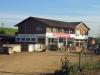 esenembe-tongaat-store-s-29-29-35-e-31-05-05-262m