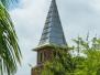 Assagai - Church of The Redeemer Lutheran Church