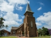 Assegai - Church of the Redeemer Lutheran Church  main building (5)