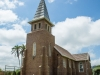 Assegai - Church of the Redeemer Lutheran Church  main building (8)