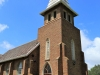 Assegai - Church of the Redeemer Lutheran Church  main building (9).