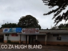 Babanango area - Kataza Supermarket and butchery (2)