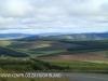 Babanango road views (1)