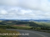 Babanango road views (2)
