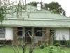 babanango-back-street-old-farm-house-s-28-22-35-e-31-04-3