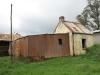babanango-back-street-old-sheds-s-28-22-35-e-31-04-1