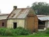 babanango-back-street-old-sheds-s-28-22-35-e-31-04-2