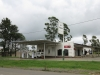 babanango-bp-service-station-melmoth-road-s-28-22-43-e-31-05-03-elev-1287m