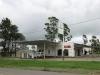 babanango-bp-service-station-melmoth-road-s-28-22-43-e-31-05-03-elev-1287m