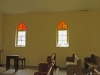 babanango-church-main-street-s-28-22-35-e-31-05-02-elev-1296m-11