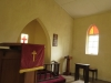 babanango-church-main-street-s-28-22-35-e-31-05-02-elev-1296m-12