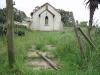 babanango-church-main-street-s-28-22-35-e-31-05-02-elev-1296m-13