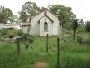 babanango-church-main-street-s-28-22-35-e-31-05-02-elev-1296m-3