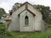 babanango-church-main-street-s-28-22-35-e-31-05-02-elev-1296m-4