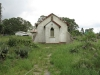 babanango-church-main-street-s-28-22-35-e-31-05-02-elev-1296m-5