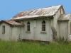 babanango-church-main-street-s-28-22-35-e-31-05-02-elev-1296m-7