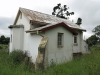babanango-church-main-street-s-28-22-35-e-31-05-02-elev-1296m-8