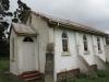 babanango-church-main-street-s-28-22-35-e-31-05-02-elev-1296m-9