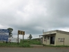 babanango-entrance-from-nqutu-end-s-28-22-35-e-31-04-51-elev-1306m-2