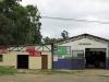babanango-main-street-shops-trading-stores-3
