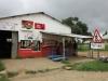babanango-main-street-shops-trading-stores-4