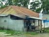babanango-main-street-shops-trading-stores-6