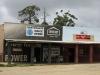 babanango-main-street-shops-trading-stores-7