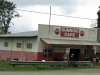 babanango-main-street-shops-trading-stores-cnr-melmoth-road
