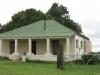 babanango-school-street-old-homes-1