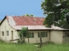 babanango-school-street-old-homes-2
