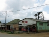 babanango-star-tavern-main-street